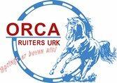 Orcaruiters Urk